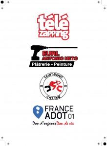 logo copie-page-001