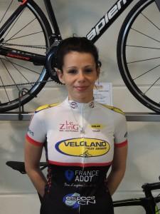 Virginie Alenkiewicz