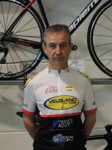 Jean-Luc Venet