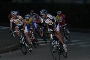 Arnaud et Cédric Villars