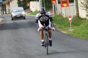 Roger Champ France 2013