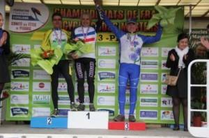 Daniel Perret champion de France   84_1530403379_n