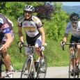 Dimanche 15 juin : Championnats de France Masters à Aveizieux (42) : 4 coureurs du club étaient présents dans des courses très relevées. En master 1 Julien Clermidy se classe […]