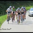 Vendredi 25/07 : Nocturne de St Trivier de Courtes. C'est notre ami Sylvain Feyeux (CC Chatillon) qui remporte l'épreuve Pass'Cyclisme. Cédric Lacroix termine 12ème tandis qu'AbdelaaliBen-Bouazza continue son apprentissage en […]