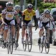 C'est en guerrier et avec beaucoup de courage que Julien Clermidy alla chercher un très beau «top ten» dans cette difficile épreuve cyclosportive sur 4 jours. En effet, les conditions […]