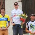 Bien qu'il soit moins en forme cette année, Pascal Thévenin, en spécialiste du contre-la-montre, s'est une nouvelle fois adjugé ce dimanche à La Tranclière le titre de champion Rhône Alpe […]