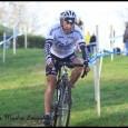La légende est éternelle, notre vétéran Daniel Perret a retrouvé son maillot tricolore ce dimanche dans le Val d'Oise du côté de Domont. Il remporte l'épreuve des catégories master 7 […]