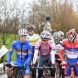Ce dimanche, le SDC organisait le cyclo-cross de Servas chez Daniel Perret. Les conditions climatiques et notamment les fortes pluies du matin ont rendu le circuit très difficile et boueux, […]