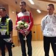 Samedi 16, Prix de Fleurie (FFC Pass'Cyclisme) : C'est la deuxième édition pour cette épreuve très difficile, en effet sur un peu moins de 60 km, ce sont plus de […]