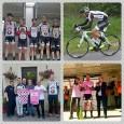 En ce week-end de Pentecôte, une équipe du SDC s'est rendue comme tous les ans dans l'Allier pour la course à étape FSGT-UFOLEP «Sur les routes du Bourbonnais». 3 jours […]