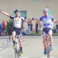 L'homme en forme du moment c'est lui, Baptiste Chardon : Il remporte une nouvelle victoire ce samedi au Prix FSGT de La Tranclière en s'échappant dès les premiers kilomètres et […]