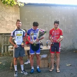 podium-chatenay