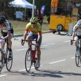 La saison des courses sur route a pris fin le week-end dernier. Les coureurs du SDC ont été présents jusqu'au bout : 24/09, CLM indiv de Cousance (39) : Stéphane […]