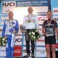 L'événement se déroulait cette année en Belgique, du côté de Mol. Daniel Perret qui avait déjà réalisé plusieurs podiums, a enfin décroché le graal et portera donc le célèbre maillot […]