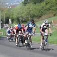 Ce dimanche, les coureurs du SDC ont participé à la cyclosportive La Bisou à Péronnas : Sur la grande Bisou (141 km) où plus de 700 coureurs ont pris le […]