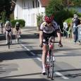 Ce dimanche le SDC organisait avec le comité des fêtes le traditionnel prix de Vandeins : Ce sont 69 coureurs qui s'élancèrent pour 96 km sous un beau soleil. C'est […]