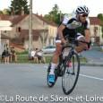Ce week-end avait lieu la 40ème route de Saône et Loire : L'une des plus belle épreuve du calendrier sur route que le SDC a déjà remporté par le passé […]