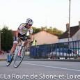 Issu du VTT, Florian Bey, ce jeune coureur du SDC réalise une superbe première saison sur la route. Déjà victorieux une première fois à Mornay en Pass'Cyclisme fin juin, il […]