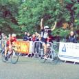 Une de plus ! Valentin a remporté dimanche à Vénissieux au parc de Parilly l'ultime épreuve FSGT sur route de la saison : Il règle au sprint une échappée de […]