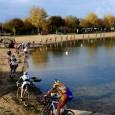 Le SDC organisait ce week-end son désormais traditionnel cyclo-cross à la plaine tonique de Montrevel : Pour la deuxième année de suite, cette organisation se déroulait sur 2 journées. Le […]