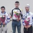 Cette fois, la saison est bien partie, c'est Valentin Sibelle qui remporte au sprint le prix de la ville de Bourg en Bresse en Pass'Cyclisme. 17/03, Prix de Verzé (FSGT […]