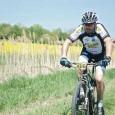 Pas de victoire le week-end dernier pour le SDC mais de belles places d'honneurs. Le 21/04, Cyclosportive la Bourgogne Cyclo à Viré (71) : Sur le grand parcours de 155 […]