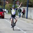 On ne les arrête plus… Les coureurs du SDC commencent à empiler les victoires comme des perles : Julien Maitre signe déjà sa 2ème victoire de la saison tandis que […]