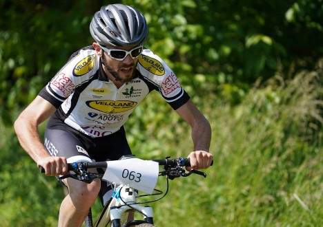 10/05, Lacathlon de Montrevel (VTT Run and Bike) : Nouvelle victoire pour Julien Maître (avec son équipier Antoine Poncet) et 2ème place pour Antonin Feyeux (avec Elliot Mereaud). Du côté […]