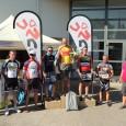 Le dimanche 22 juillet dernier, le SDC organisait son traditionnel prix de St Denis où près de 170 coureurs ont répondu présent sur l'ensemble des 2 épreuves sous une météo […]