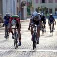 Malgré l'annulation de nombreuses épreuves cet été, les coureurs du SDC ont réussi à glaner 2 nouvelles victoires. 7 et 8/07 : Championnat National FSGT à St Gengoux (71) : […]