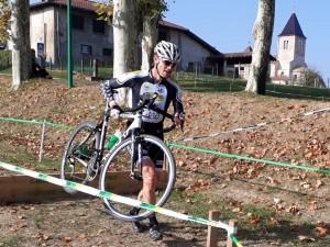 CC Biziat Arnaud 2