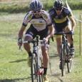 Nouvelle victoire pour Julien Maitre cette saison, cette fois-ci en cyclo-cross : C'est une très belle performance que Julien a réalisé samedi à St Priest car il est parti en […]