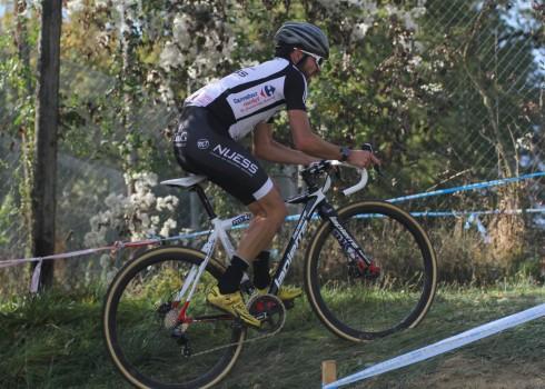 C'est une sacrée performance qu'a encore réalisée Julien Maitre samedi dernier dans le Pays de Gex au cyclo-cross du lac de Cessy. En effet, parti en quasiment dernière position sur […]