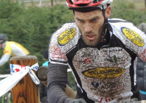 L'année 2019 a commencé aussi bien que 2018 s'était terminée : Les coureurs du SDC continue d'accumuler les podiums sur les cyclo-cross. 06/01, Cyclo-cross de Charvieu Chavagneux (FFC) : Dans […]