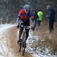 Le 20 janvier dernier avait lieu le championnat national FSGT de cyclo-cross à Belleneuve en Côte d'or : Dans des conditions très difficiles (neige, boue, froid…), Julien Maitre, même s'il […]