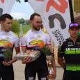 Les coureurs du SDC ne s'arrêtent plus de gagner, notamment Julien Maitre et Romain Vanderbiest qui signent tous les deux leur 3ème victoire de la saison : Le compteur en […]