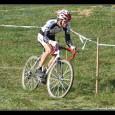 Cyclo-cross de Cormoz : Ce cyclo-cross servait de support pour l'attribution du titre de champion de l'Ain. C'est un junior qui l'emporte, Fabien Doubey (Arinthod) mais c'est Julien Maitre (Bac01), […]