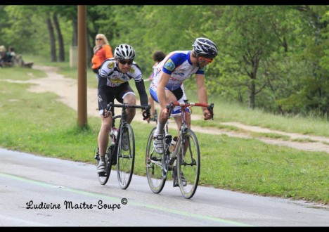 Cyclosportive Calendrier.Bons Resultats Du Sdc A La Bourgogne Cyclo