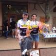 Les coureurs du SDC ont encore brillé en ce mois de juin : Robin Rios s'est imposé lors de la 3ème étape des 3 jours de Coligny (Pass D1/D2) et […]