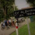Pour ce 2ème rendez-vous collectif, la dizaine de coureurs réunis est partie du côté de la vallée de l'Ain et de son relief. Les ascencions sont l'occasion aux coureurs légers […]