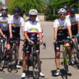 Encore une quinzaine de coureurs ( des futurs SDC et des anciens ) présents se samedi 27 juin pour ce nouvel entrainement collectif. Changement de profil cette semaine avec un […]