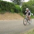 Double-licencié FFC et Ufolep, pratiquant aussi bien la route que le cyclo-cross, Frédéric Lebas est un peu le cycliste multicartes du département. Il se sent bien sur un vélo : […]
